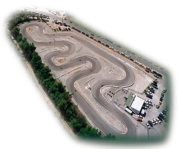 Circuit-Driv_kart-Karting.png