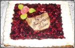 new_Gateau-anniversaire.png