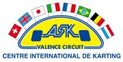 new_ASK-Logo-quadri-%28N1%29.png