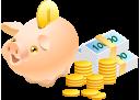 new_especes-pieces-monnaie-cochon-tirelire-coffre-fort-icone-5987-128.png