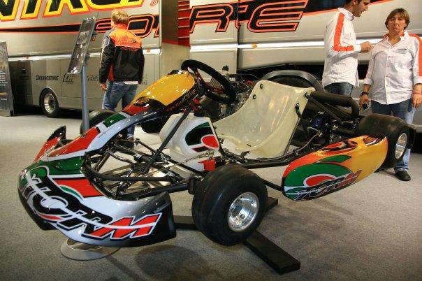 Storm-kart-expo-karting-montichiari.jpg